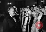 Image of McClelland Barclay New York United States USA, 1938, second 22 stock footage video 65675072654
