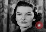 Image of McClelland Barclay New York United States USA, 1938, second 27 stock footage video 65675072654
