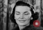 Image of McClelland Barclay New York United States USA, 1938, second 28 stock footage video 65675072654