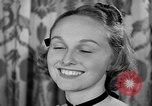 Image of McClelland Barclay New York United States USA, 1938, second 33 stock footage video 65675072654