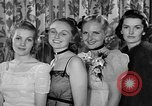 Image of McClelland Barclay New York United States USA, 1938, second 47 stock footage video 65675072654