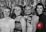 Image of McClelland Barclay New York United States USA, 1938, second 48 stock footage video 65675072654