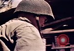 Image of Battle of Tarawa Tarawa Gilbert Islands, 1943, second 22 stock footage video 65675072666
