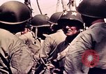 Image of Battle of Tarawa Tarawa Gilbert Islands, 1943, second 24 stock footage video 65675072666