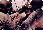 Image of Battle of Tarawa Tarawa Gilbert Islands, 1943, second 25 stock footage video 65675072666