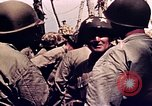 Image of Battle of Tarawa Tarawa Gilbert Islands, 1943, second 26 stock footage video 65675072666