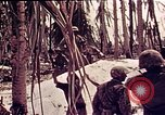 Image of Battle of Tarawa Tarawa Gilbert Islands, 1943, second 52 stock footage video 65675072666