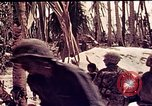 Image of Battle of Tarawa Tarawa Gilbert Islands, 1943, second 55 stock footage video 65675072666
