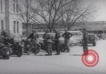 Image of Operation Longhorn in Lampasas County Texas Lompasas Texas United States USA, 1952, second 10 stock footage video 65675072672