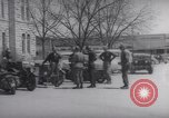 Image of Operation Longhorn in Lampasas County Texas Lompasas Texas United States USA, 1952, second 13 stock footage video 65675072672