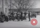 Image of Operation Longhorn in Lampasas County Texas Lompasas Texas United States USA, 1952, second 15 stock footage video 65675072672