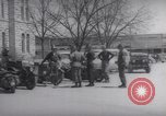 Image of Operation Longhorn in Lampasas County Texas Lompasas Texas United States USA, 1952, second 16 stock footage video 65675072672