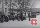 Image of Operation Longhorn in Lampasas County Texas Lompasas Texas United States USA, 1952, second 17 stock footage video 65675072672