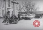Image of Operation Longhorn in Lampasas County Texas Lompasas Texas United States USA, 1952, second 31 stock footage video 65675072672