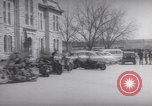 Image of Operation Longhorn in Lampasas County Texas Lompasas Texas United States USA, 1952, second 37 stock footage video 65675072672