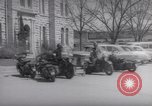 Image of Operation Longhorn in Lampasas County Texas Lompasas Texas United States USA, 1952, second 43 stock footage video 65675072672