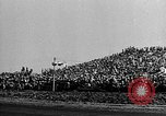 Image of Gilmore Stock Car Race Los Angeles California USA, 1934, second 20 stock footage video 65675072676