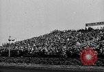 Image of Gilmore Stock Car Race Los Angeles California USA, 1934, second 21 stock footage video 65675072676