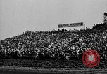 Image of Gilmore Stock Car Race Los Angeles California USA, 1934, second 22 stock footage video 65675072676