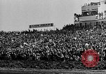 Image of Gilmore Stock Car Race Los Angeles California USA, 1934, second 23 stock footage video 65675072676