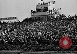 Image of Gilmore Stock Car Race Los Angeles California USA, 1934, second 24 stock footage video 65675072676