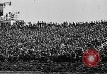 Image of Gilmore Stock Car Race Los Angeles California USA, 1934, second 26 stock footage video 65675072676