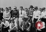 Image of Gilmore Stock Car Race Los Angeles California USA, 1934, second 34 stock footage video 65675072676