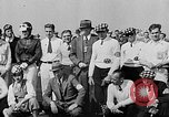 Image of Gilmore Stock Car Race Los Angeles California USA, 1934, second 35 stock footage video 65675072676