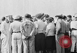 Image of Gilmore Stock Car Race Los Angeles California USA, 1934, second 47 stock footage video 65675072676