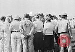 Image of Gilmore Stock Car Race Los Angeles California USA, 1934, second 49 stock footage video 65675072676