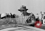 Image of Gilmore Stock Car Race Los Angeles California USA, 1934, second 51 stock footage video 65675072676