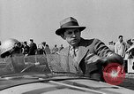 Image of Gilmore Stock Car Race Los Angeles California USA, 1934, second 52 stock footage video 65675072676