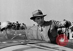 Image of Gilmore Stock Car Race Los Angeles California USA, 1934, second 53 stock footage video 65675072676