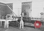 Image of Reinhold Tilling Germany, 1930, second 13 stock footage video 65675072677
