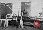 Image of Reinhold Tilling Germany, 1930, second 15 stock footage video 65675072677