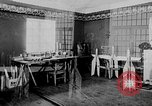 Image of Reinhold Tilling Germany, 1930, second 16 stock footage video 65675072677