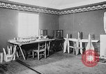 Image of Reinhold Tilling Germany, 1930, second 17 stock footage video 65675072677