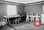Image of Reinhold Tilling Germany, 1930, second 18 stock footage video 65675072677