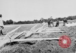 Image of Reinhold Tilling Germany, 1930, second 40 stock footage video 65675072677