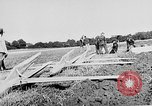Image of Reinhold Tilling Germany, 1930, second 41 stock footage video 65675072677