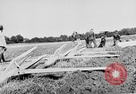 Image of Reinhold Tilling Germany, 1930, second 42 stock footage video 65675072677