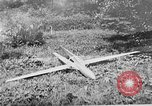 Image of Reinhold Tilling Germany, 1930, second 44 stock footage video 65675072677
