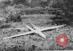 Image of Reinhold Tilling Germany, 1930, second 45 stock footage video 65675072677