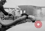 Image of Max Valier rocket car Germany, 1930, second 7 stock footage video 65675072678
