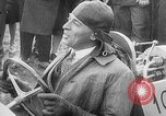 Image of Max Valier rocket car Germany, 1930, second 17 stock footage video 65675072678