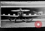 Image of Reinhold Tilling Germany, 1933, second 13 stock footage video 65675072679