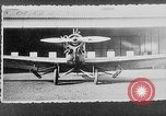 Image of Reinhold Tilling Germany, 1933, second 14 stock footage video 65675072679