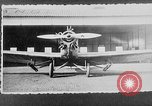 Image of Reinhold Tilling Germany, 1933, second 15 stock footage video 65675072679