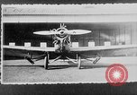 Image of Reinhold Tilling Germany, 1933, second 16 stock footage video 65675072679