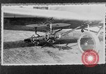 Image of Reinhold Tilling Germany, 1933, second 17 stock footage video 65675072679